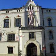 zywiec-stary-zamek-5