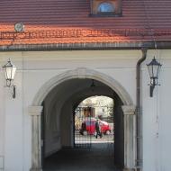 zywiec-stary-zamek-bud-bramne-3