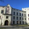 zywiec-stary-zamek-4
