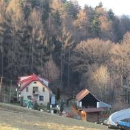 zywiec-ul-grojec-5