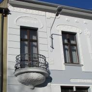 zywiec-ul-kosciuszki-5
