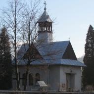 zywiec-ul-sporyska-kaplica