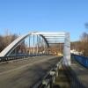 zywiec-ul-sporyska-most-koszarawa-3