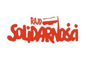 I Rajd Rowerowy Dolnośląskiej Solidarności