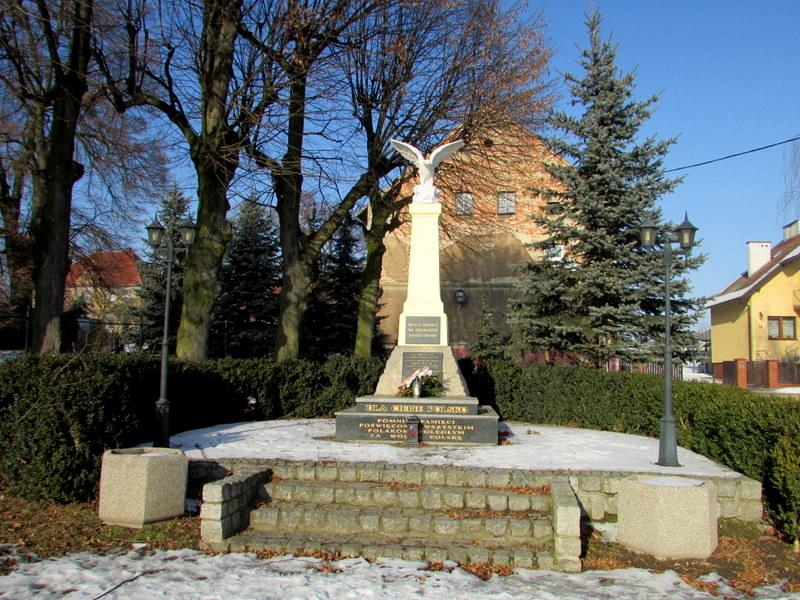Piotrkowiczki