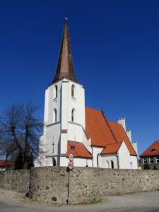 Trasa 7 Wrocław Leśnica – Pustki – Lutynia – Błonie – Miękinia